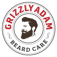 Grizzly Adam